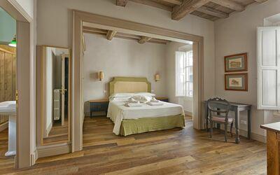 Santa Croce Luxury