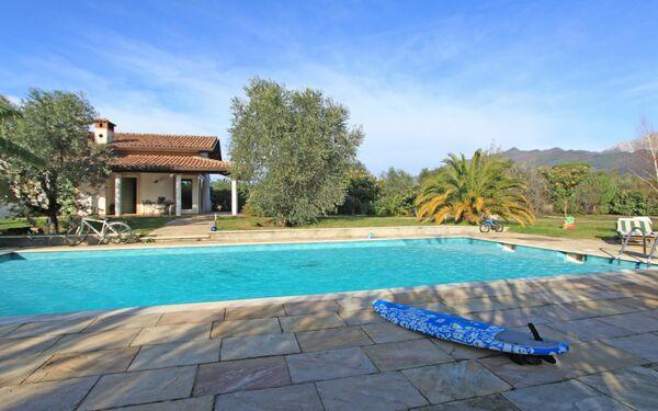 Villa Verdone
